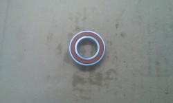 BEARING NSE NACHi JAPAN