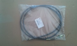 BRAKE CABLE ASSY