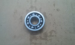 BEARING 6000 (OLD TYPE)