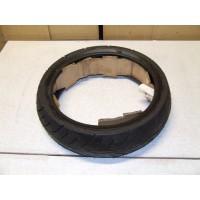 Keeway Hurricane Tyre 100/60-12