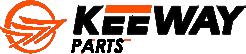 Keewayparts.com
